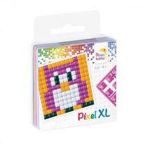 Pixelhobby XL Fun Pack Pixel Uiltje