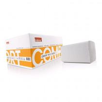 Handdoeken Satino Comfort 25x23cm 3750 Stuks