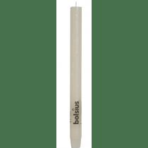 BOLSIUS IVOOR 23mm diam