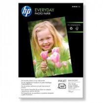 Fotopapier 10x15cm 200G/M² Glossy 100 Vellen