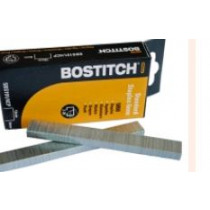 BOSTITCH SBS 12-6MM 1/4 5000ST VR 20BL