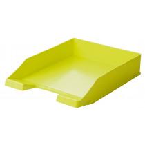 Han Brievenbak A4 Plastic Trend Colour Lemon