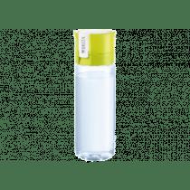 Brita Lime 600ml Drinkfles Fill&Go Vital
