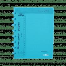 Atoma Agenda A5 17,1x22,2cm