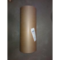 BRUIN 45g/m² - 12kg