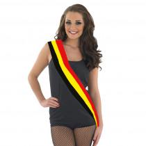 Sjerp Belgium