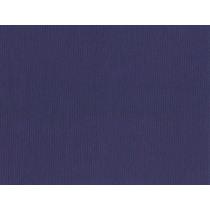 Inpakpapier 100m x 50cm Rotalia Blauw Kraft