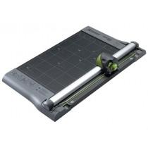 Rexel Rolsnijmachine Smartcut A445 A3