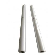 Vistal Plastic 10X2M 100µ