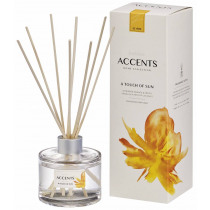 Bolsius Geurstokjes Accents 100ml A Touch Of Sun