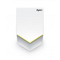 Dyson Airblade Hu02 Wit