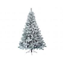 Kerstboom 180cm Groen Toronto Pine