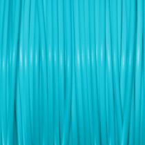 Vulling Voor 3D Pen 10m x 1,75mm Lichtblauw