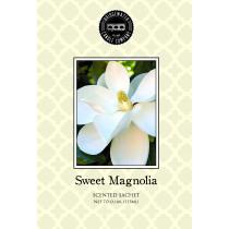 Geurzakje Sweet Magnolia