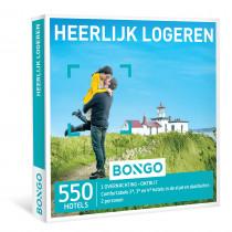 Bongo NL Heerlijk Logeren