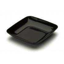 Appetizer Mini Square 6,5x6,5cm Mozaïk Zwart 50 Stuks