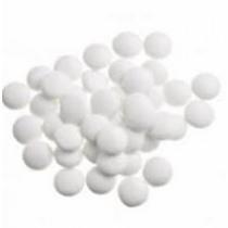 Vanparys Confetti Sneeuwwit Glossy 1kg
