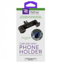 Phone Holder Car Ventilation