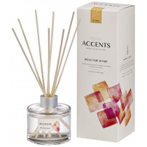 Bolsius Geurstokjes Accents 100ml Welcome Home