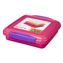 Trends Lunch Lunchbox 450ml
