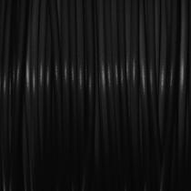 Vulling Voor 3D Pen 10m x 1,75mm Zwart