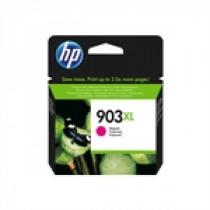 HP Inktcartridge 903XL Magenta