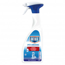 Antikal Kalkreiniger 750ml Spraylime