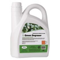 Ontvetter Green Degraser 5Kg