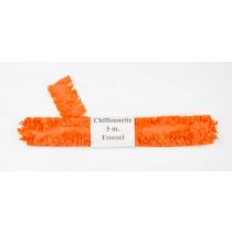 Chiffonet 5m Oranje