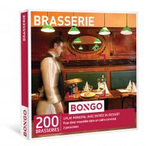 Bongo FR Brasserie