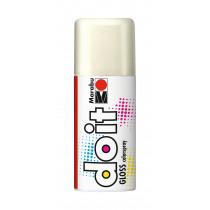 Marabu Do It Gloss Glanzend Wit 150ml