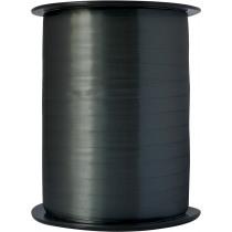 Lint 250m x 10mm Zwart B23
