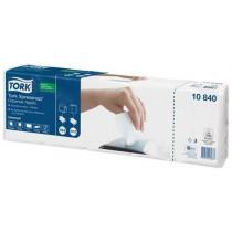 TORK WIT UNIV 10840 N4 1/4 INT 1L