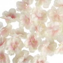 24 Bloemblaadjes Roze