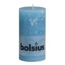 BOLSIUS AQUA 68mm diam 54U