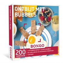 Bongo NL Ontbijt Met Bubbels