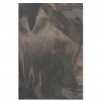 Spiegelfolie 20x30cm Zilver