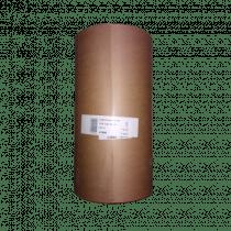 BRUIN 45g/m² - 10kg