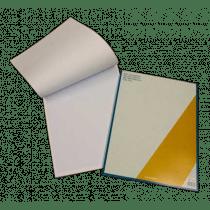 Millimeterpapier A3 50 Vellen