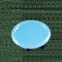 Deksel Portion Cup 30cc 50mm Transparant 50 Stuks