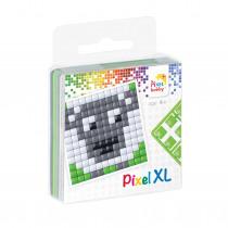 Pixelhobby Xl Fun Pack Pixel Schaap