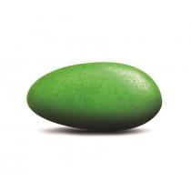 Vanparys Suikerbonen Limoengroen Glossy 1kg