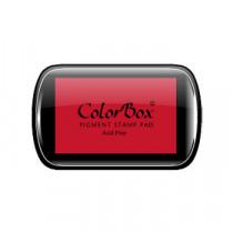 Inktkussen Colorbox Cranberry 63x100mm