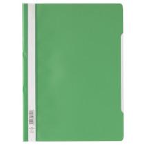 Bestekmap Durable Groen 2573/05 Pp