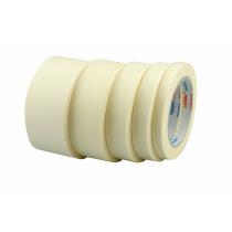 Tape Maskingtape 50mm x 50m Beige