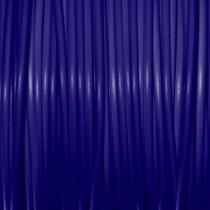 Vulling Voor 3D Pen 10m x 1,75mm Blauw