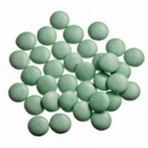 Vanparys Confetti Jade Glossy 1kg