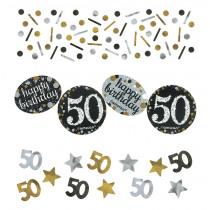Confetti Sparkling Celebrations
