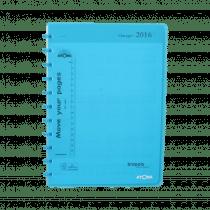 Atoma Agenda A4 21x29,7cm