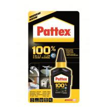 Multipowerlijm Pattex 50G 100%